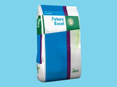 Peters 20-19-20 (990) Low B 15 kg