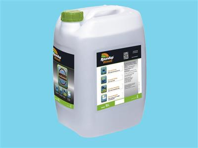 Roundup Ultimate 15 ltr