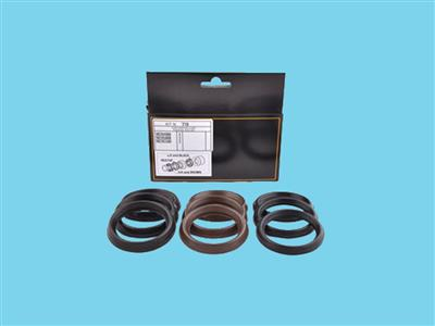 Ripa kit 79     - Manchet set T77/T88