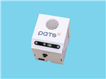 Pats-C: Motten monitoring