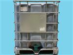 Algan IBC 1000 ltr