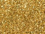 Glitter 719 Glimmend Goud/25kg