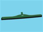 Vloertrekker Vikan 70cm groen