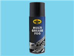 Smeervet Multi Grease FGG-H1 400ml aerosol