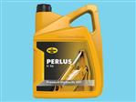 Hydrauliekolie Perlus H46 5L can