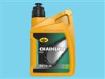 Kettingzaagolie Chainlube Bio 1L flacon