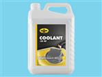 Koelvloeistof Coolant-38 OrganicNF 5L can
