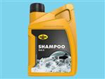 Shampoo Wax 1L flacon