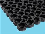 Ringmatten gesloten HD 1500x1000x23mm