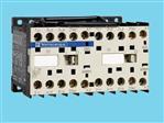 Magneetschakelaar TE 6A 24VAC/4,5VA motoromkeer LC2K0601B7