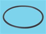 O-Ring t.b.v. 24.06.270 /370