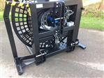 Multiroller 6/2 ventiel geïnstalleerde set