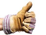 Vind in 3 stappen de juiste handschoen voor uw werkzaamheden