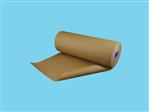 Papieren rol voor wikkelmachine